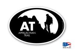 S_904_AT_appalachian_trail__35778