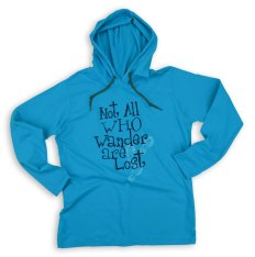 S-1256-Not-all-who-Wander-Hoddie__95989.1465237005.1280.1280